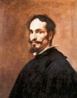 Портрет мужчины. 1649