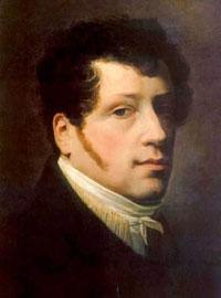 Сильвестр Феодосиевич Щедрин (1817 г.)