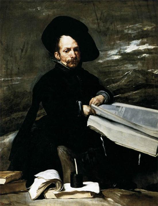Дон Диего де Аседо (двоюродный брат).